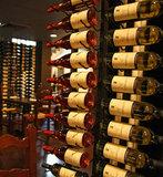 Afbeelding van de VintageView WS43-K wijnrek - 24 flessen
