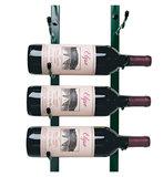 Afbeelding van de VintageView MAG2-K wijnrek - 18 flessen