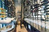 VintageView WS-SR-K - 6 wijnglazen
