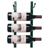 Afbeelding van een stuk van de VintageView WS33-K wijnrek - 27 flessen
