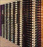 Afbeelding van de VintageView WS42-K wijnrek - 24 flessen
