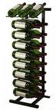 VintageView Wpop-K wijnrek - 27 flessen