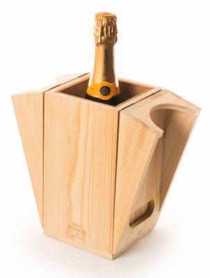 Rackpack Waycooler wijnrek - 1 fles