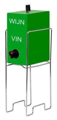 Cosy wijndooshouder - 3 liter