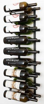VintageView MAG2-K wijnrek - 18 flessen