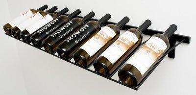 VintageView WS-PR-K wijnrek - 9 flessen