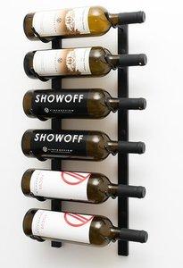 VintageView WS21-K wijnrek - 6 flessen