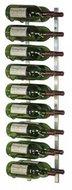 Afbeelding van de VintageView MAG2-P wijnrek - 18 flessen